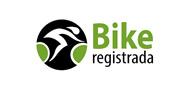 Bike Registrada